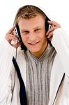 Listening_guy.jpg